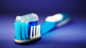 Go To a Well-Known Dentist in Fullerton to Treat Cavity Anytime