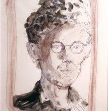 Nicolas Dieterlé, l'artiste visionnaire