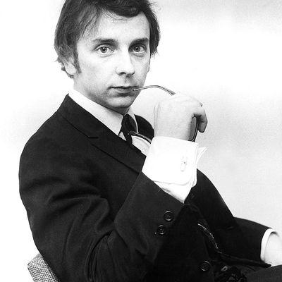 Phil Spector (1939 ~ 2021)