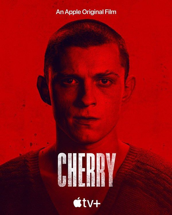 Cherry _US 2021