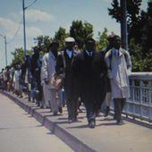Selma - artetcinemas.over-blog.com