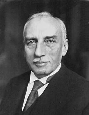 Penancier Eugène