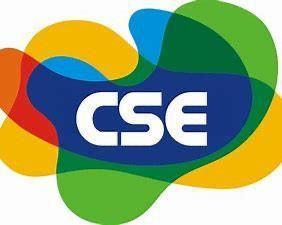Les nouveaux élus des CSE plongés directement dans la dureté de la crise