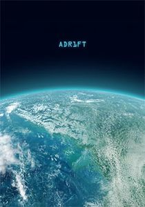 Jeux video: 505 Games annonce Adr1ft sur Wii U, PS3, PS Vita, PS4, Xbox 360, Xbox One, PC