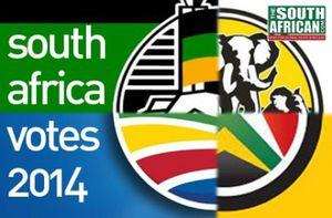Le bide de la Fédération sioniste sud-africaine aux élections législatives