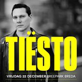 Tiësto presents CLUBLIFE