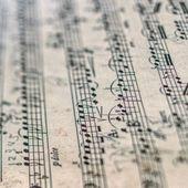 Nos goûts musicaux ont peut-être une origine culturelle