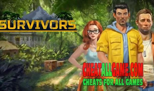 Survivors The Quest Hack 2019, The Best Hack Tool To Get Free Crystals