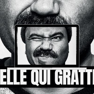 Luttons pour la santé masculine avec l'ONG Movember