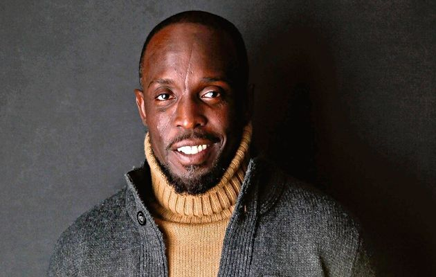 Star Wars : Michael Kenneth Williams rejoint le spin-off Han Solo