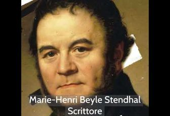 La Castità secondo Stendhal