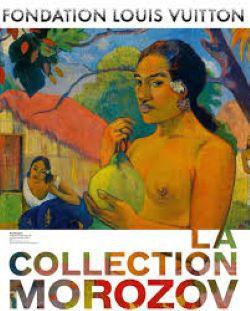 Reproduction de : Paul Gauguin, Eu haere ia oe (Où vas-tu ?), La Femme au fruit, Tahiti, 1893. Huile sur toile, 92,5 × 73,5 cm. Musée d'état de l'Ermitage, Saint-Pétersbourg.