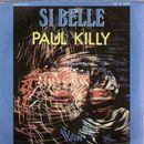 """Paul Killy, un chanteur français des années 1970 emblématique et ses hits """"si belle"""" et aussi """"on nage dans le bleu"""""""