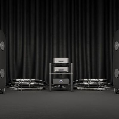 Bring Home a High End Sound System for a Great Music Experience