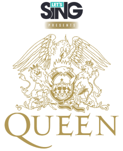 [ACTUALITE] Let's Sing presents Queen - La playlist !
