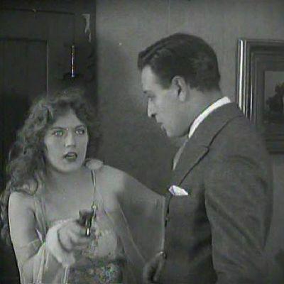 April folly (Robert Z. Leonard, 1920)