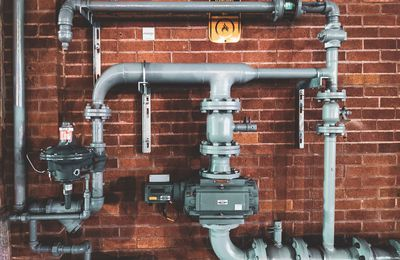Water Systems Experts Is An Absolute Necessity For Your Home