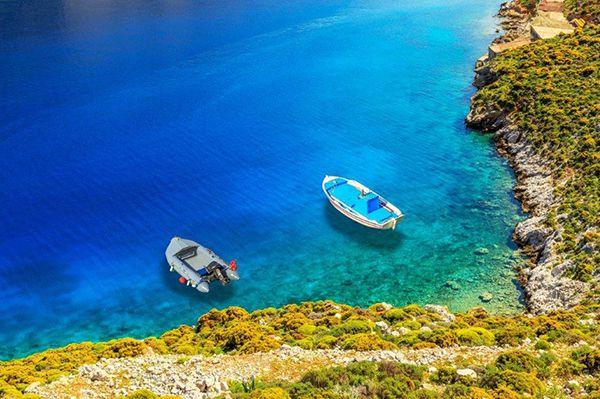 Rhodes, Greece britishairways_21686265480627