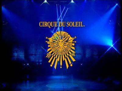2014, année de restructuration pour le Cirque du Soleil