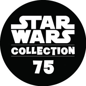 Star Wars Collection 75