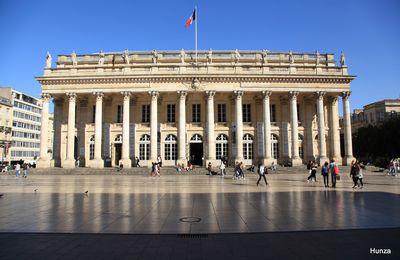 Bordeaux, les lieux incontournables à visiter
