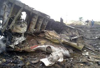 Guerra e verità: in Ucraina 50.000 morti