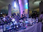 Dates Expo Vente - Tableaux Nathcreations57