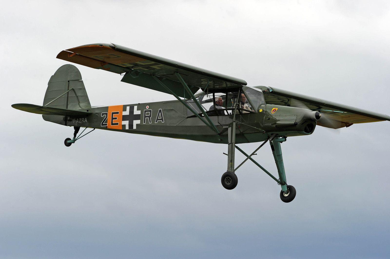 42ème édition du meeting aérien de Cerny-La Ferté-Alais