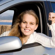 Discover Ways To Get The Right Car To Suit Your Needs!
