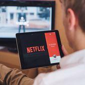 Netflix : 3 chouettes séries encore trop confidentielles à découvrir dès ce soir - CNET France