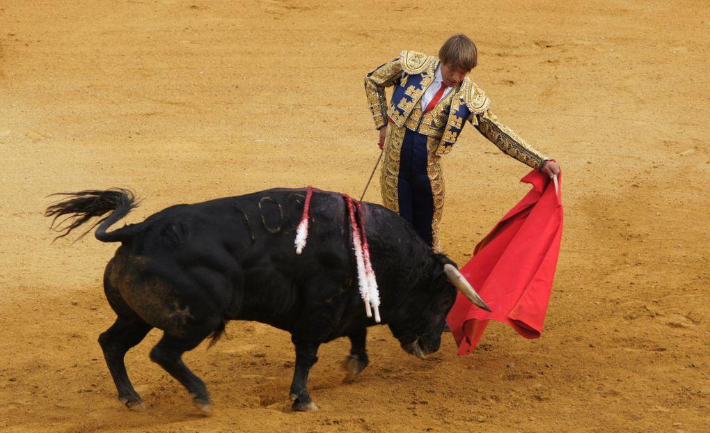 Album - 2012 / 06 - Burgos