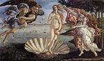 Semaine culturelle à la Fontaine aux Images du 6 au 9 novembre 2012
