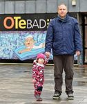 Brême : Un Allemand prié de ne pas accompagner sa fille à la piscine « par égard pour des musulmanes »