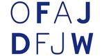 L'OFAJ nous informe : Volontariat Franco-Allemand - appel à candidatures