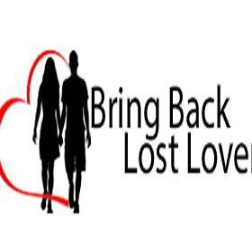 How to get Your Lost lover back using magic Love Spells That Are Real Call On +27631229624