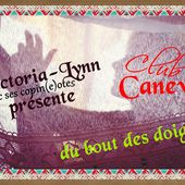 club canevas 4 - crea.vlgomez.photographe et bricoleuse touche à tout.over-blog.com