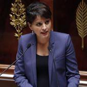 """Féminisation des titres : Madame """"le"""" ou """"la"""" ministre ? Le débat divise toujours l'Assemblée"""