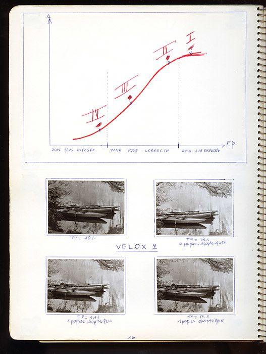 Album - Cahier-tirage-Minouche