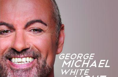 George Michael sa cicatrice n'a rien changé !!