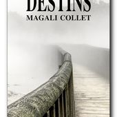 Destins, de Magali Collet
