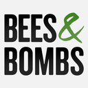 Bees & Bombs