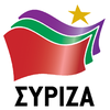 SYRIZA-Montpellier-Sud de France