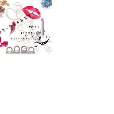 Mon journal beauté BeautyChannel