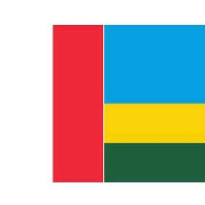 Le rapport Duclert: la France fait un clin d'œil au Rwanda