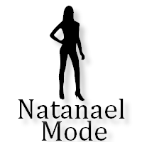 Natanael Mode