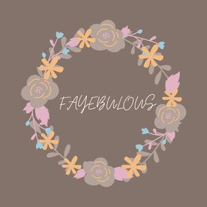 Fayebulous