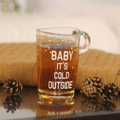3 thés à boire cet automne