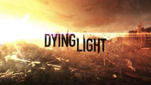 DYING LIGHT : VIDÉO DE LANCEMENT