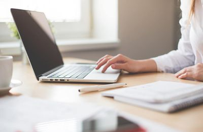 6 Perfectly good reasons for hiring essay writing services online