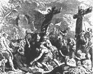 4 Aprile : San Platone - vita